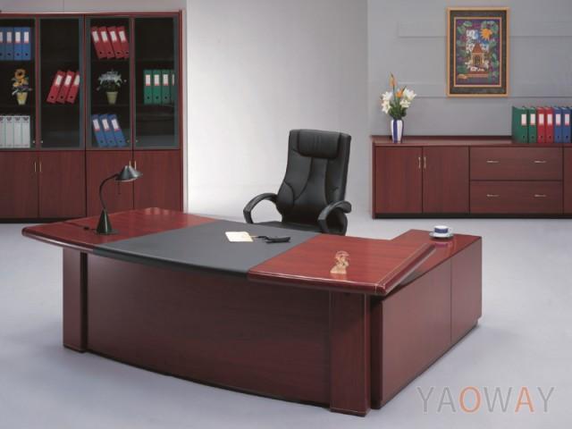 ED-302主管桌
