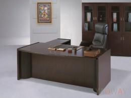 ED-303主管桌
