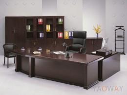 ED-306S主管桌