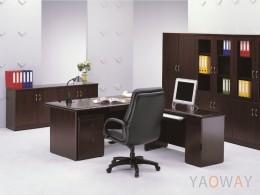 ED-308主管桌