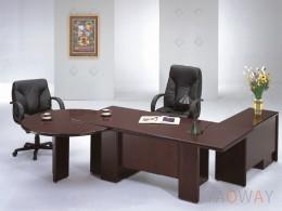 ED-312主管桌
