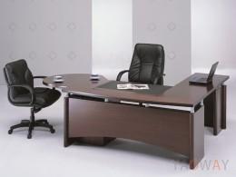 ED-316主管桌