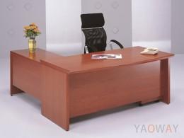 ED-318主管桌