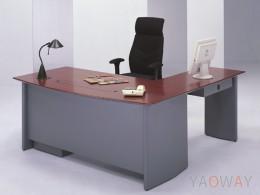 ED-319主管桌