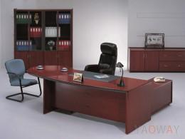 ED-401主管桌