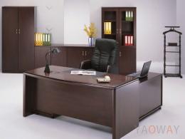 ED-403主管桌