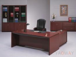 ED-404主管桌