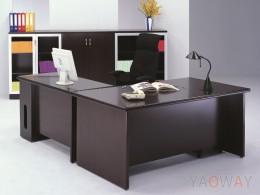 ED-504主管桌