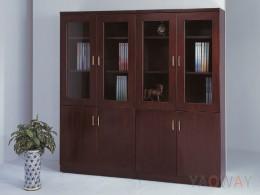 ED木製高櫃(601-605)