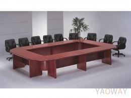 ED-900(環式會議桌)