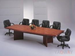 ED-901(船型會議桌)