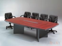 ED-902(船型會議桌)