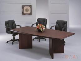 ED-903(船型會議桌)