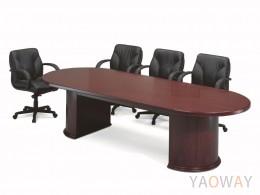 ED-904會議桌