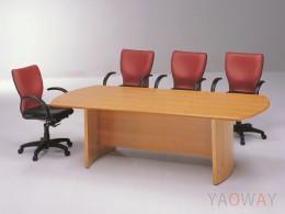 ED-905會議桌
