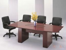 ED-906會議桌