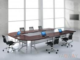 DS-A1060(環式會議桌)