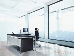 DS-A9008主管桌
