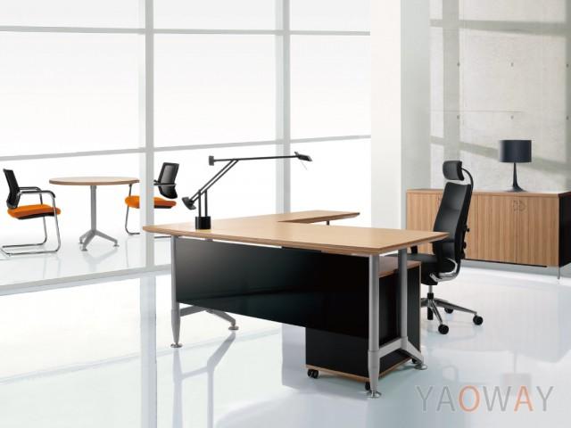 DS-A1001 主管桌
