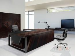 DS-A9032主管桌
