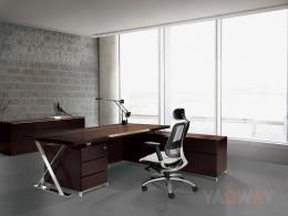 DS-A9035主管桌