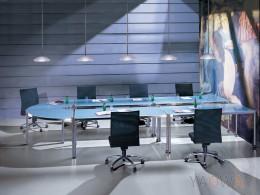 DS-G9025(環式會議桌)