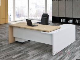 ASTONISH 主管桌