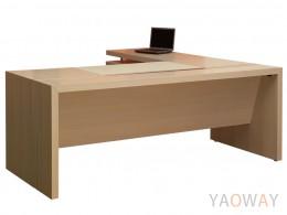 HJ-6583主管桌
