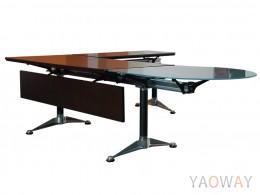 HJ-6586主管桌