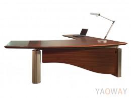 HJ-6587主管桌