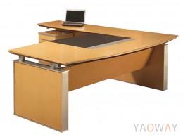 HJ-6588主管桌
