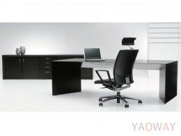 HJ-8585 主管桌