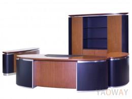 HJ-9855 主管桌
