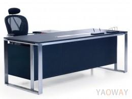 HJ-9891 主管桌