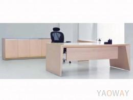 HJ-9893 主管桌