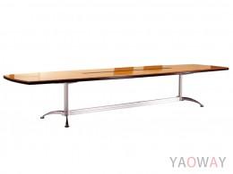 HJ-AT 會議桌