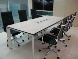 FELIX 會議桌