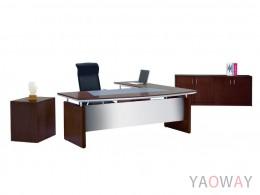HJ-936主管桌
