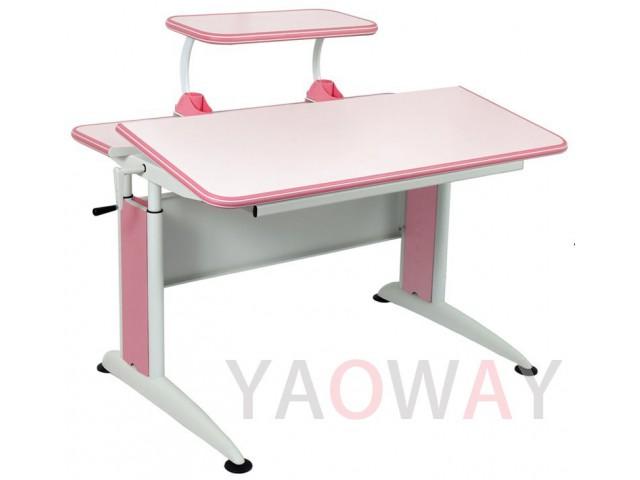 高爾成人全能電腦桌(100寬)