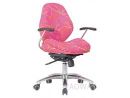 兒童椅209A (記憶泡棉)