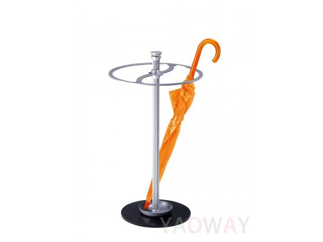 訂製 雨傘架