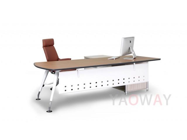 ET主管桌