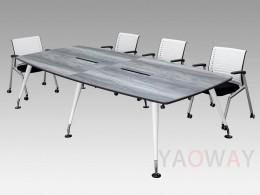 ET會議桌
