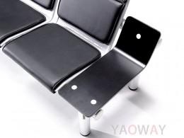 IO 排椅 CS系列