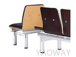 IO 排椅 CN系列