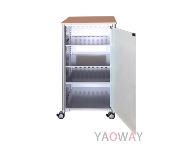 訂製投影機櫃-電視架