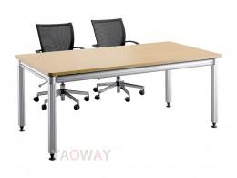 PS會議桌