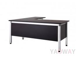 IX主管桌(PS二代)