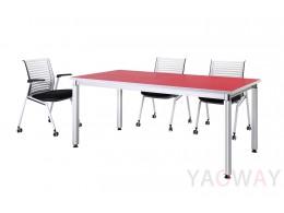 IX會議桌(PS二代)