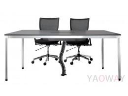 O2會議桌